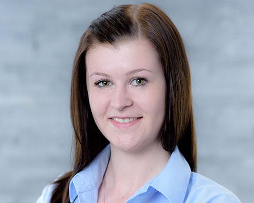 Ann-Kathrin Stojadinovic